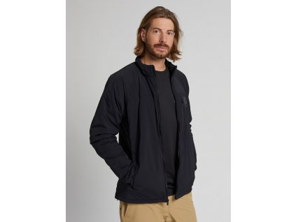 Pánská Bunda Burton M [ak] Helium Stretch Jacket