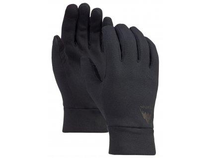 Pánské Rukavice Burton M Deluxe GORE‑TEX Glove