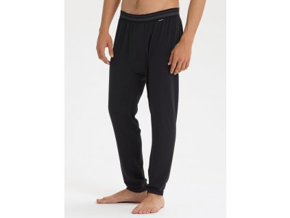 M Midweight Base Layer Pant