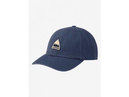 Rad Dad Hat
