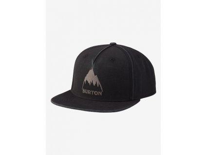 Kšiltovka Burton Roustabout Hat