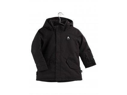 Dětská Bunda Burton Parka Jacket