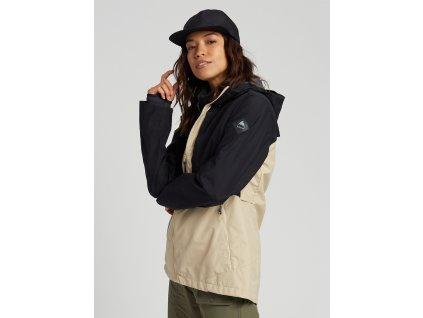 Dámská Bunda Burton W Gore-Tex Infinium™ Multipath Jacket