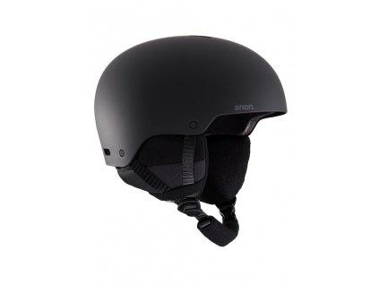 Raider 3 MIPS Helmet (Barva GREEN EU, Velikost XL)