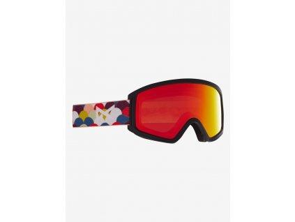 Dětské Brýle anon. Tracker 2.0 Goggle