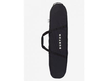 Dětsky Obal Na Snowboard Burton Space Sack Board Bag