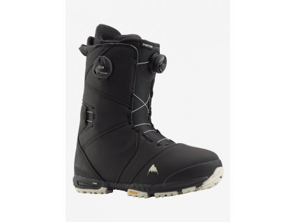 Pánské Snowboardové Boty Burton Photon Boa®