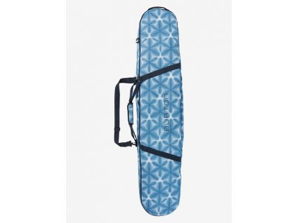 Obal Na Snowboard Burton Space Sack Board Bag
