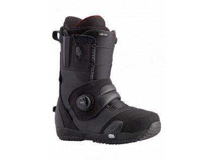 Pánské Burton Ion  Step On® Snowboardové Boty
