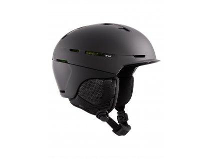 Anon Merak WaveCel® Helmet