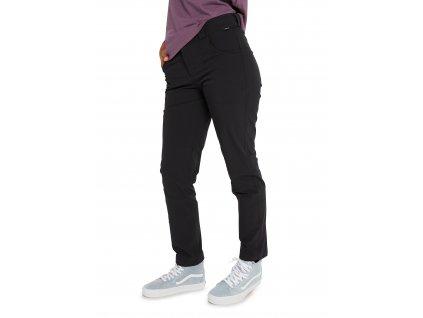 Dámské Kalhoty Burton W Multipath Pants