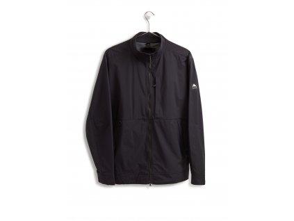 Pánská Bunda Burton M Multipath Shell Jacket