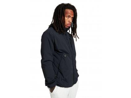 Pánská Bunda Burton M Multipath Hooded Insulated Jacket