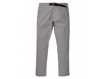 Pánské Kalhoty Burton M Ridge Pants