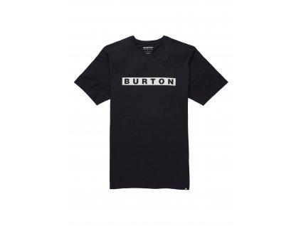 Tričko Burton Vault Short Sleeve T-Shirt