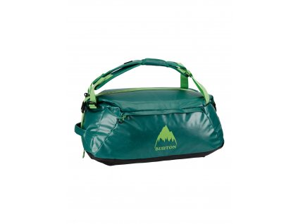 Taška Multipath 60L Expandable Duffel Bag