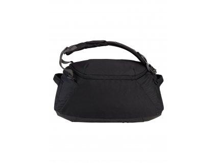 Taška Multipath 40L Small Duffel Bag