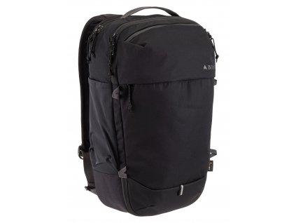 Batoh Multipath Commuter 26L Pack