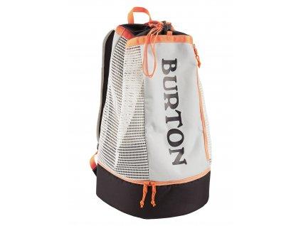 Batoh Beeracuda Gearhaus 42L Cooler Bag