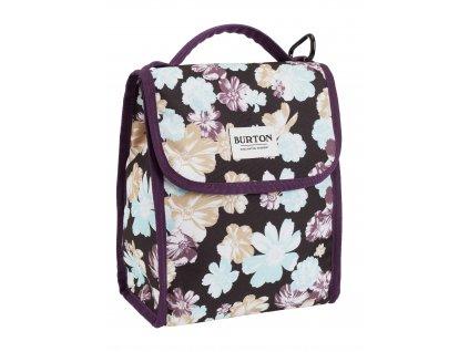 Taška na jídlo Lunch Sack 6L Cooler Bag