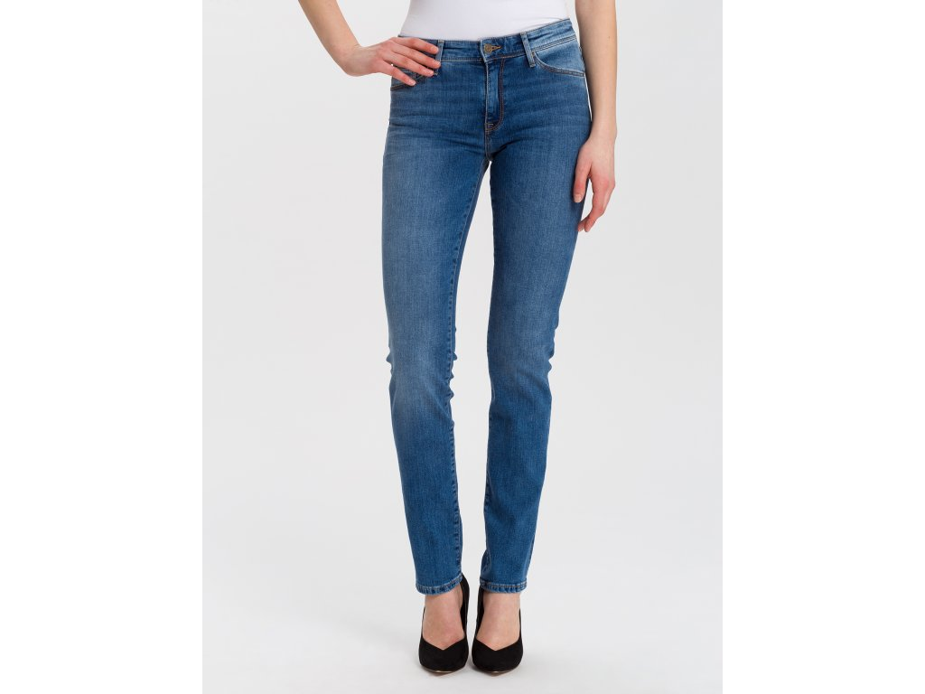 P 489 153 cross jeans null 1