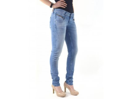 jeans1 pp