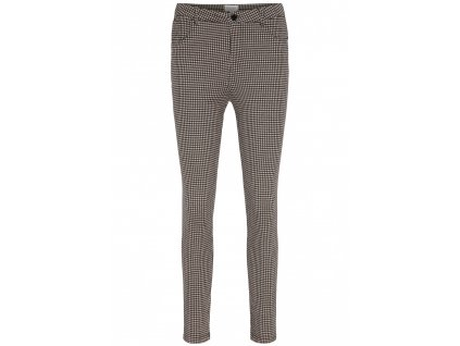 Sevi pants warm taupe 4