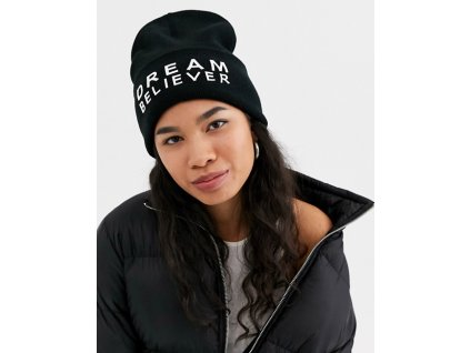 noisymay hat 27008957 black