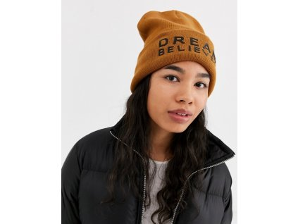 noisymay hat 27008957 brown