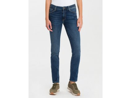 P 489 120 cross jeans null 1Ce4l9Ooy7PkBr
