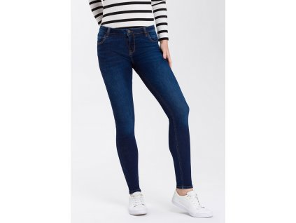 P 419 007 cross jeans null 1