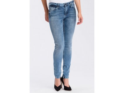 N 497 088 cross jeans Alan 1