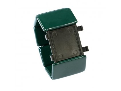 STAMPS Stamps Armband Belta Classic dark green256423107290