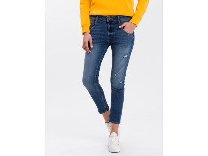 P 409 007 cross jeans null 1