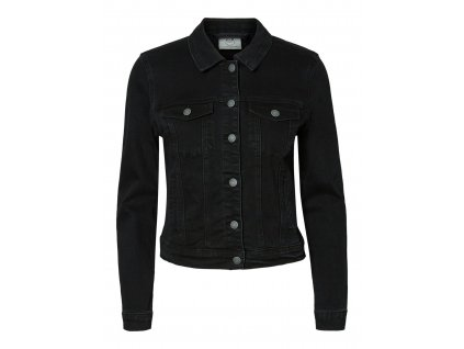 10193085 Black 001 ProductLarge