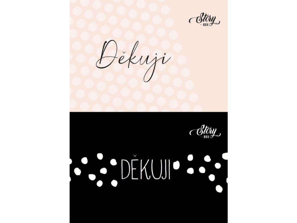 02 Dekuji