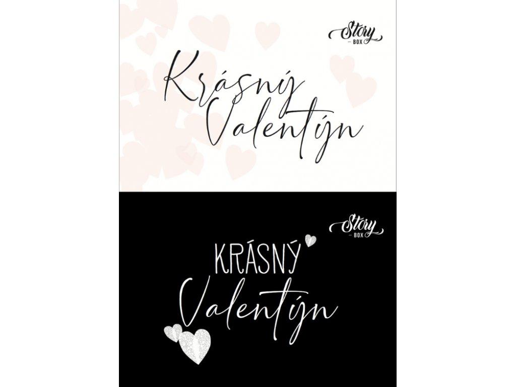 05 Krásný Valentýn