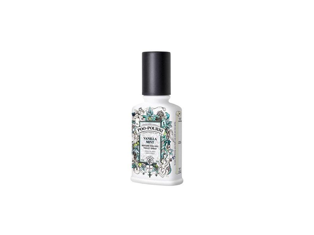 poo pourri vanilla mint toilet spray by poo pourri 009