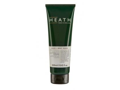50822 15604 heathcote ivory pansky myci gel na telo a vlasy heath 250ml