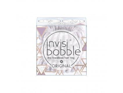invisibobble marblelous original st taupez (1)