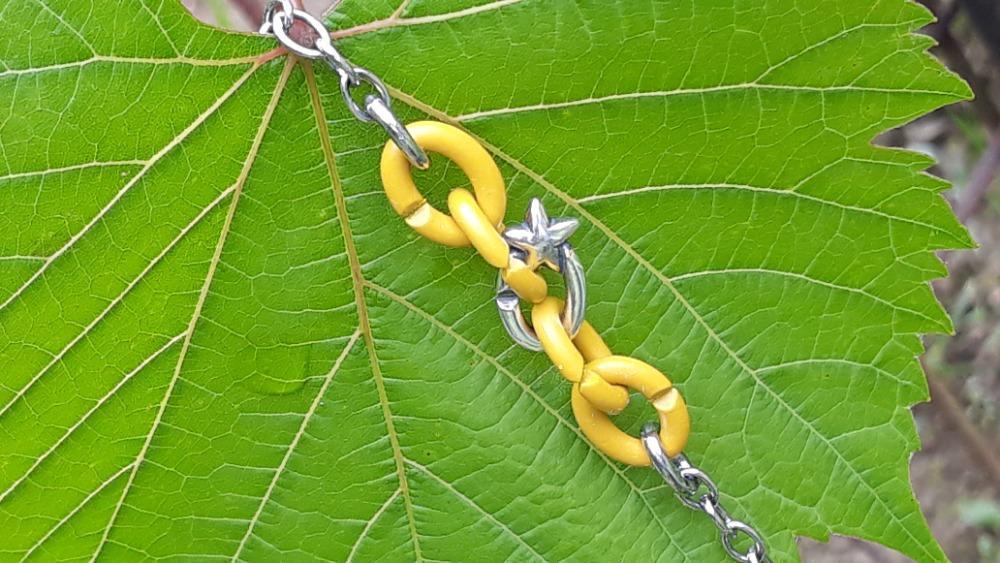 Řetízek- chain X Jewellery