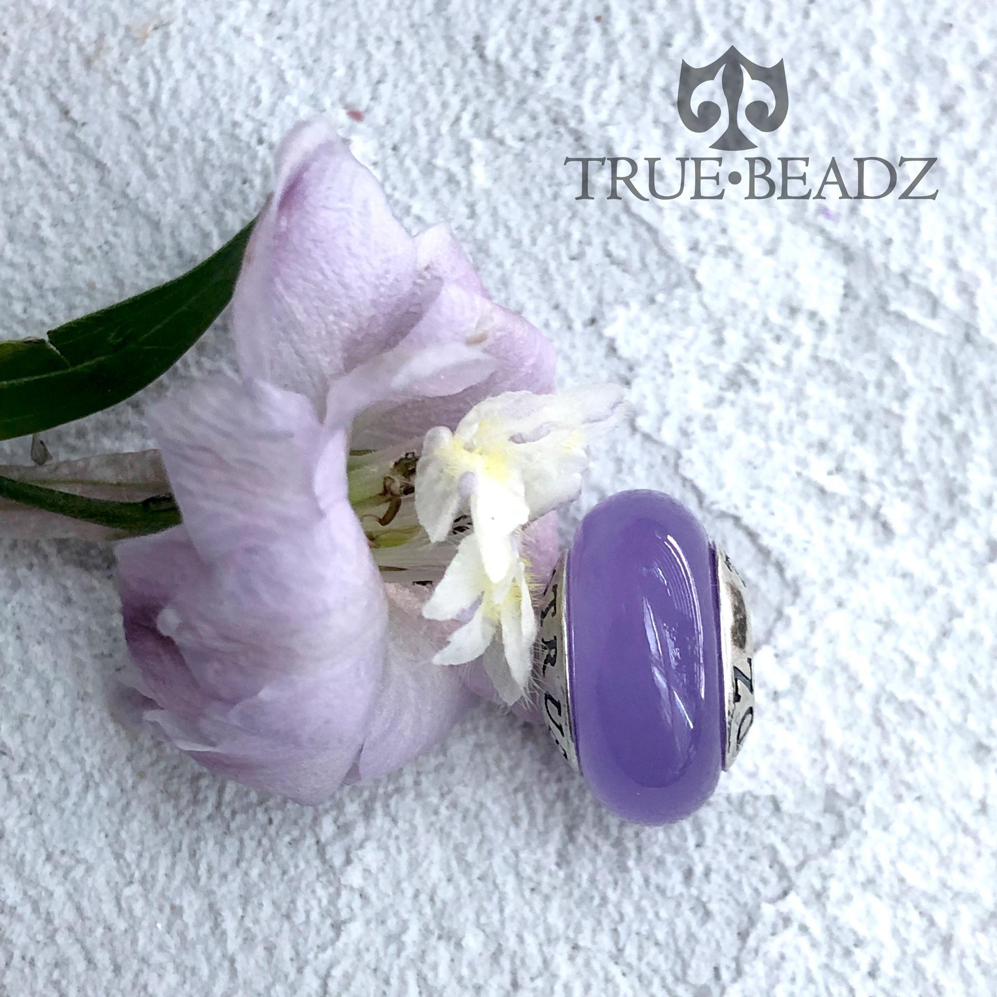 Opal lilac