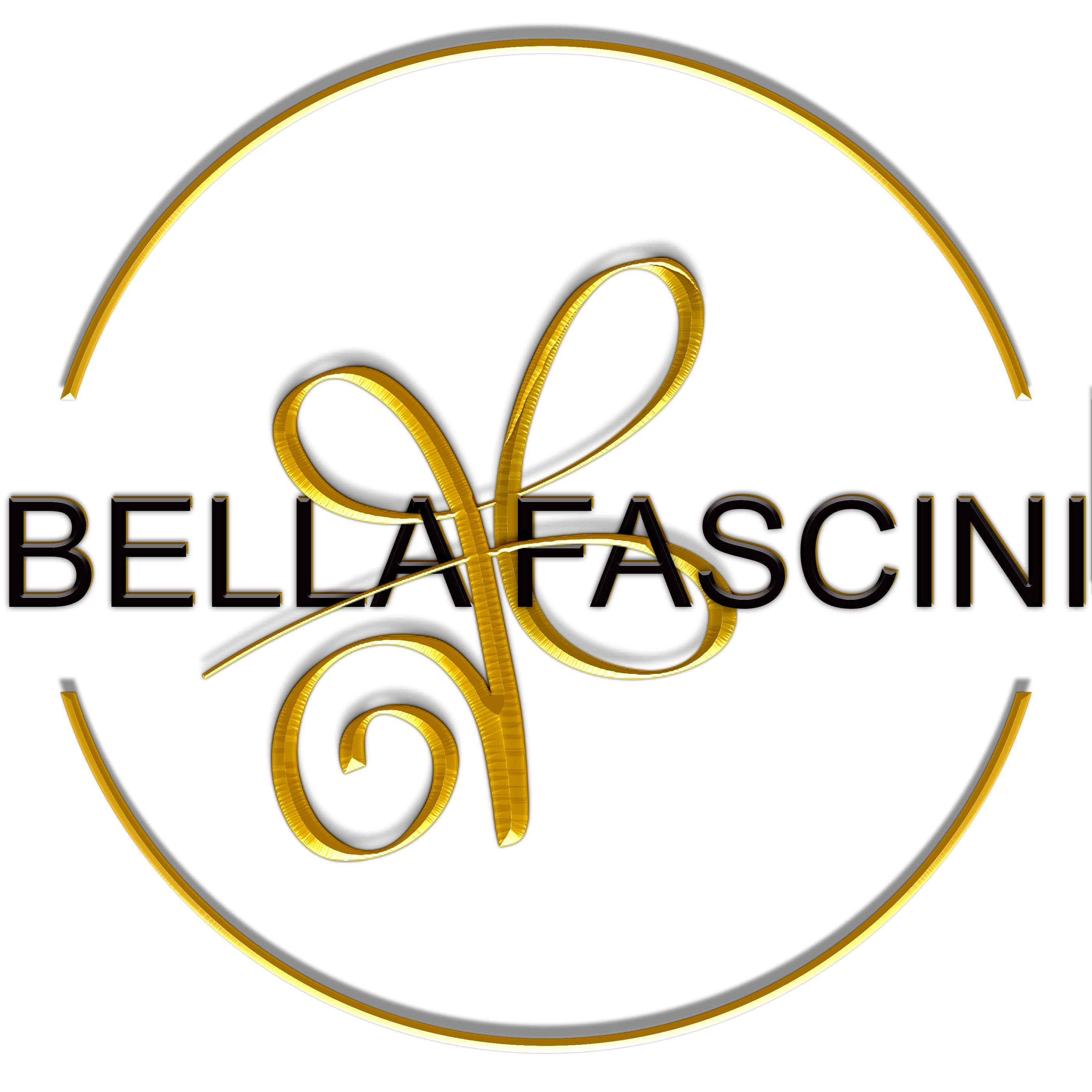 bella fascini