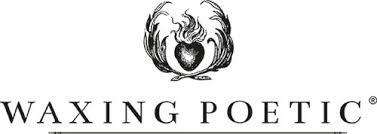 wax po logo