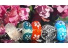 Květinová kolekce- Blossom Collection
