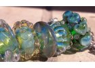 silverglass fragments
