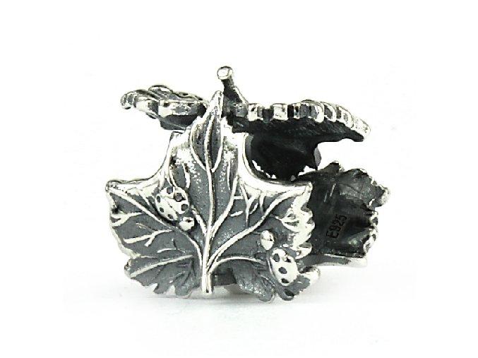 leafy bugs