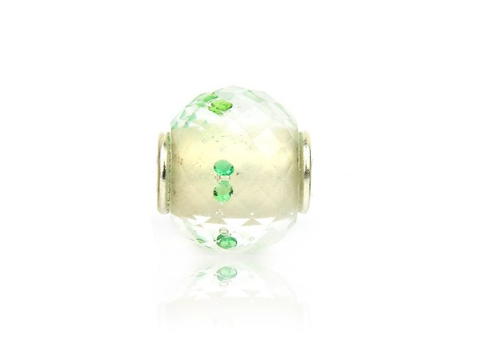 GRASS WORLD PETITE MONROE FRACTAL SKU PGD170484