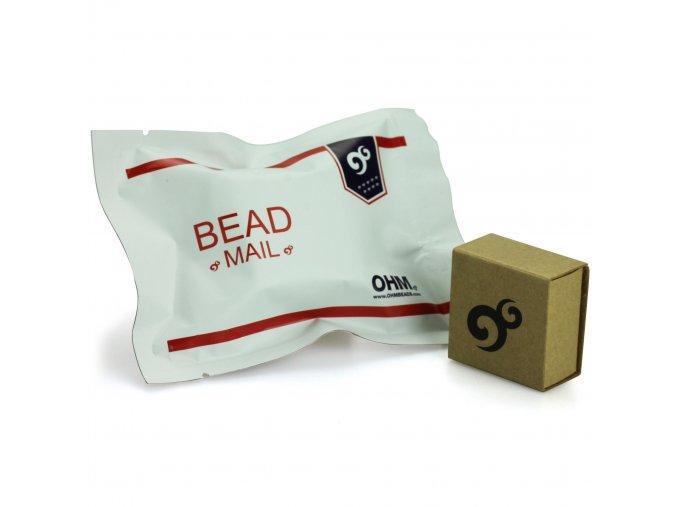 beadmail lll
