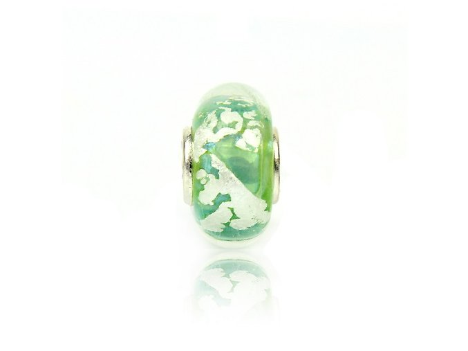 JUNGLE EARTHBEAD SNOW SKU PGB170429